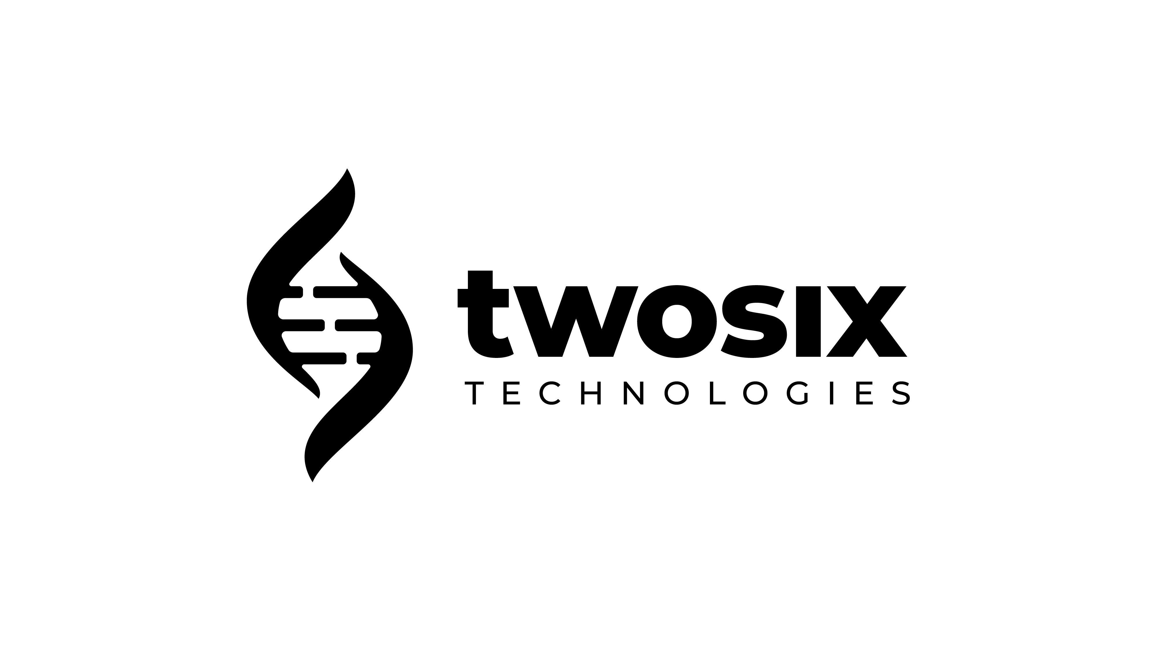 Two Six Solutions - sweet new logo needed!