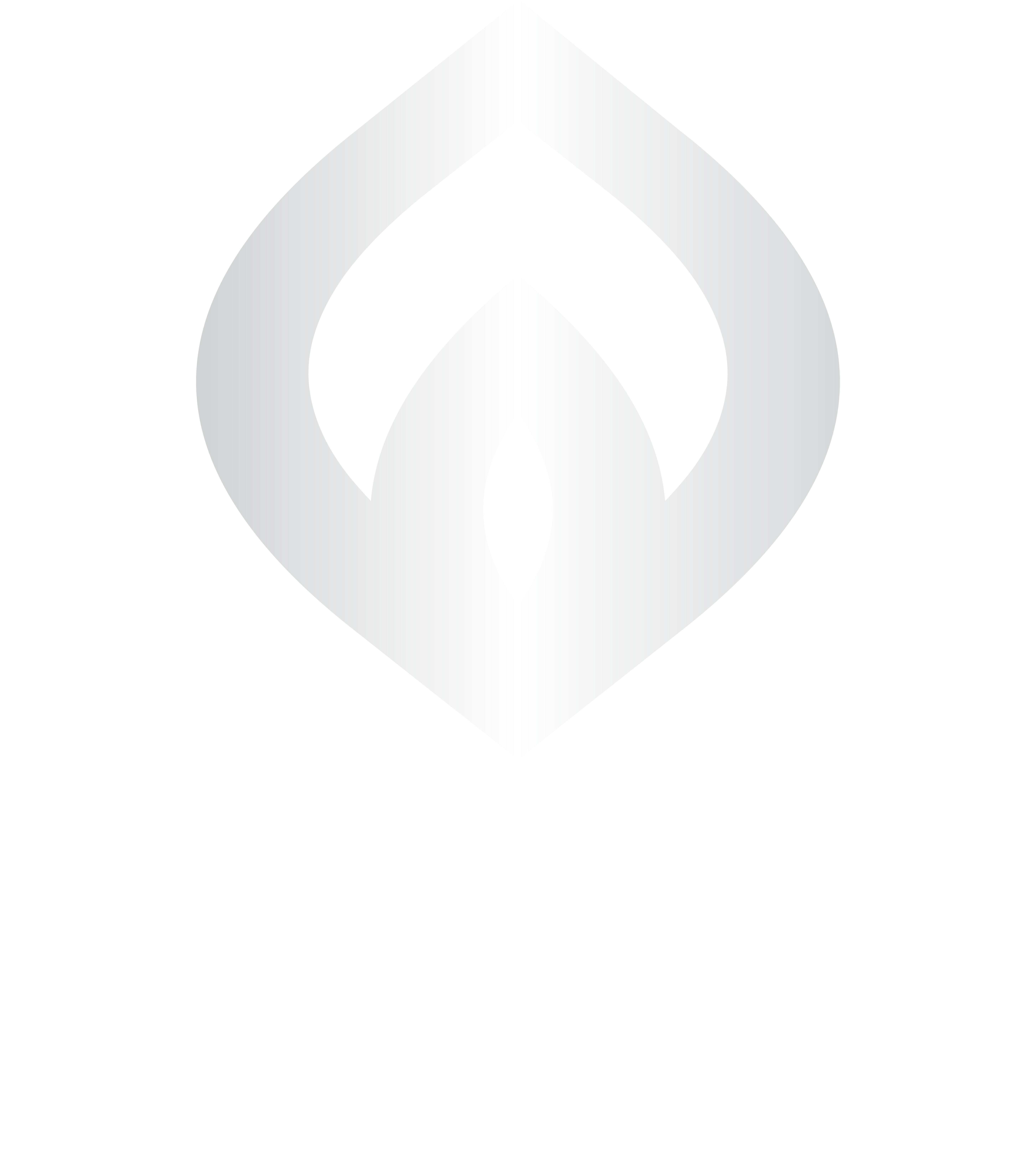 Create a capturing athletic wear logo, for Fearfully Made that will be used to change the world.