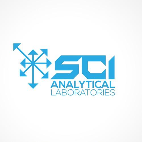 Analytical laboratories