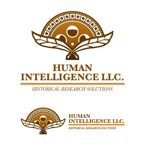 Human Intelligence LLC.