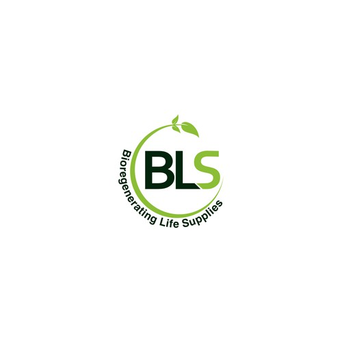 BLS ( Bioregenerating Life Supplies )