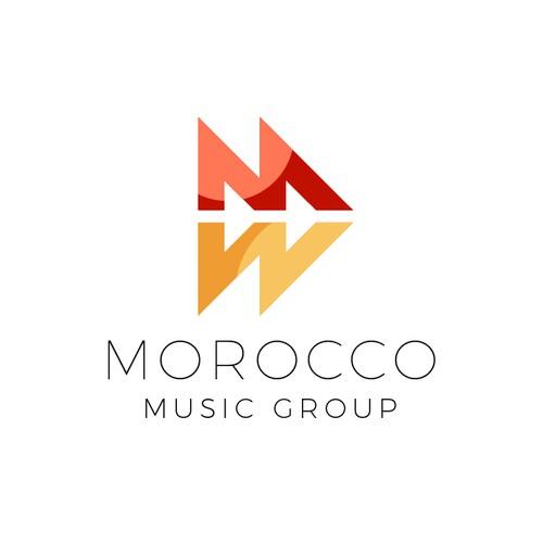 Morocco Music Group
