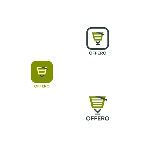buy & sell logo
