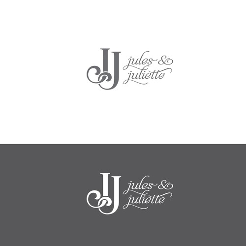 Logo for housewares company