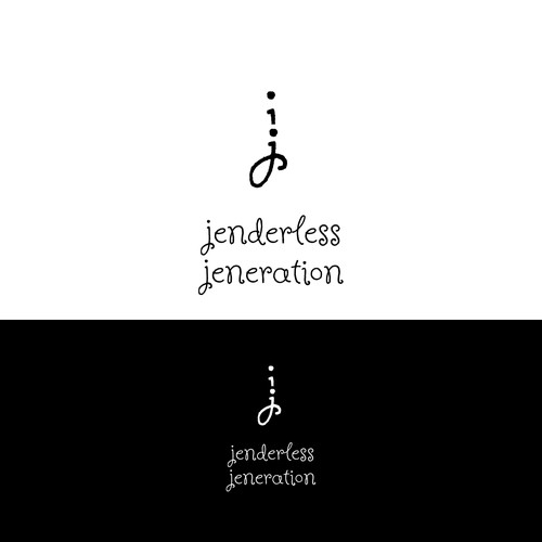 Jenderless Jeneration