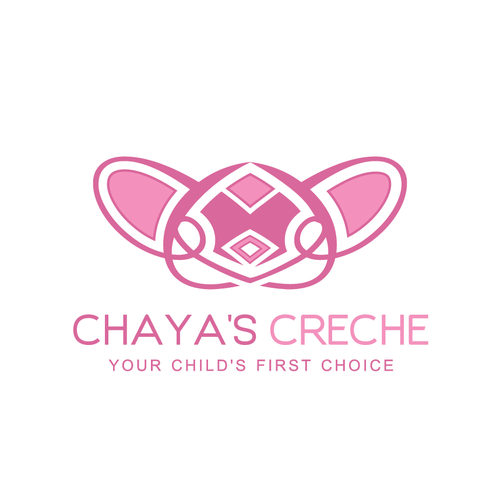 Chaya's Creche - childcare centre