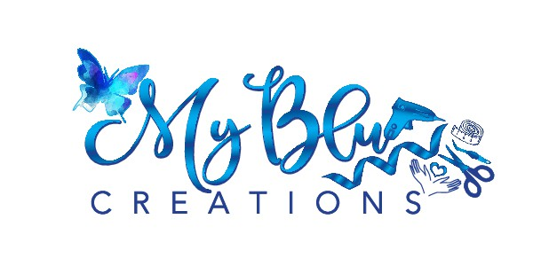 Design a creative logo that screams my love for you to buy my handcrafted merchandise.