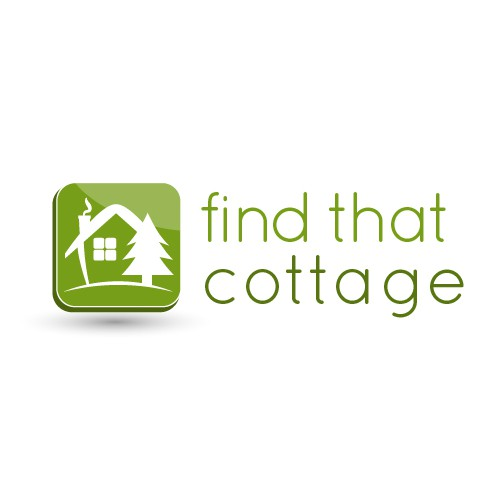 Find that perfect cottage logo design!