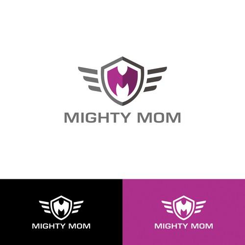 Mighty Mom