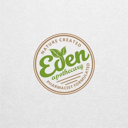 Eden Apothecary