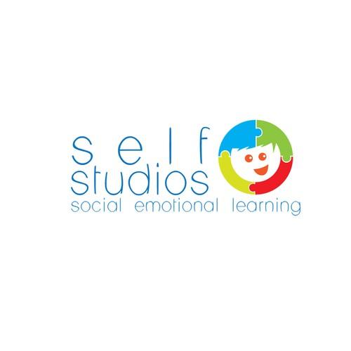 social kids learning