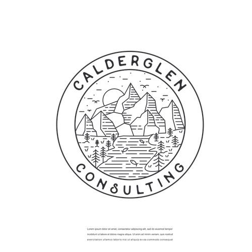 Calderglen Consulting