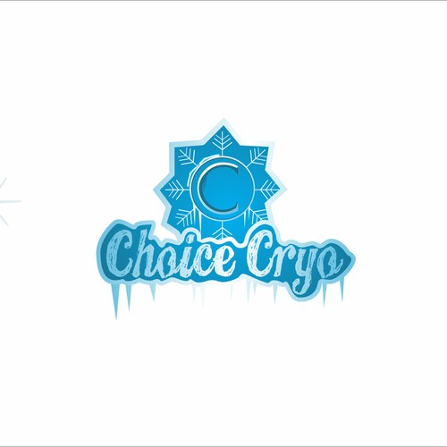 choice cryo
