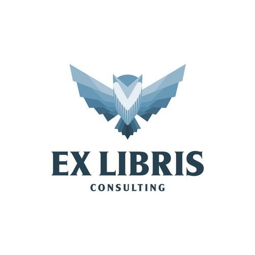 EX LIBRIS CONSULTING
