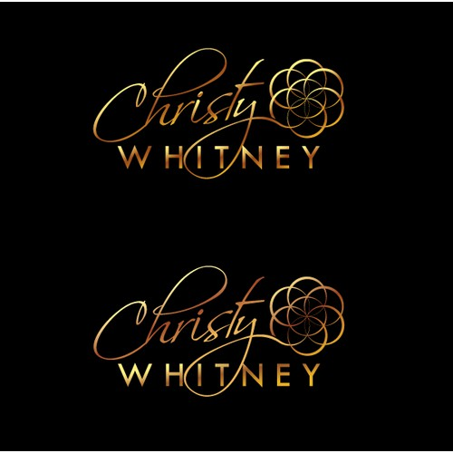Christy Whitney
