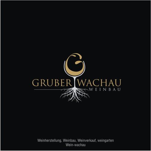 Gruber Wachau