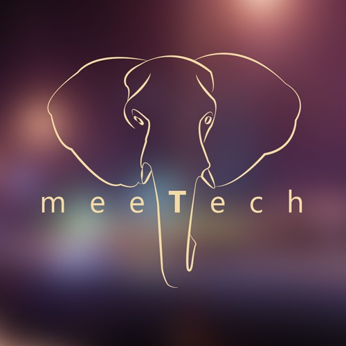 meeTech logo