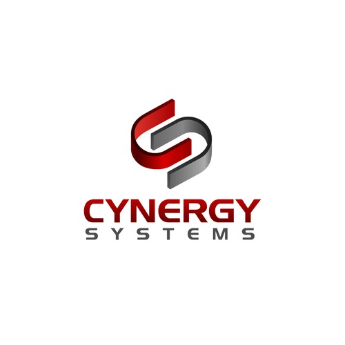 Cynergy Systems