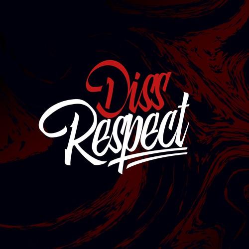 Diss Respect logo
