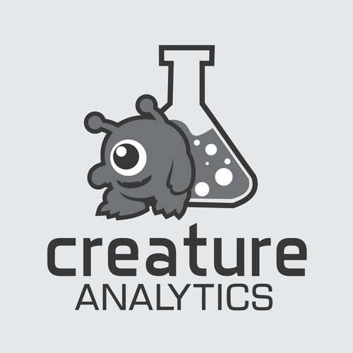 Creature Analytics