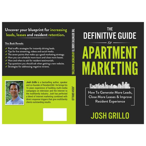 Apartment marketing