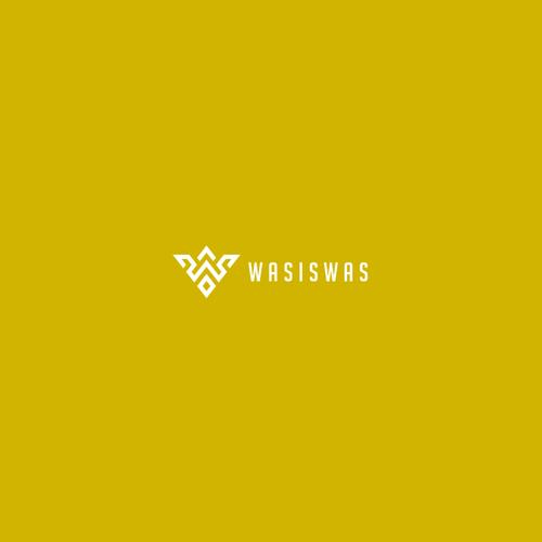 WASISWAS