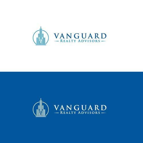 Vanguard Realty Advisors