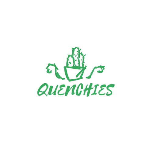 Quenchies