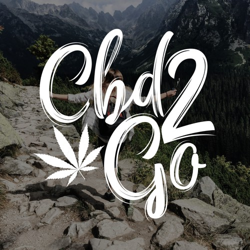 CBD 2 GO