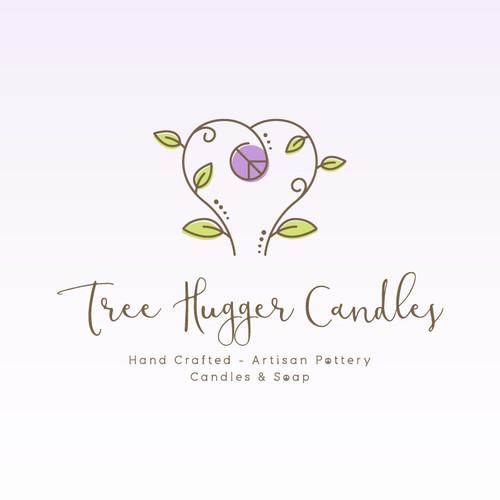 Logo and Branding Needed - Tree Hugger
