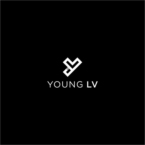 YOUNG LV