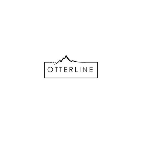 Otterline