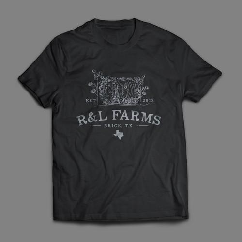 R&L Farms