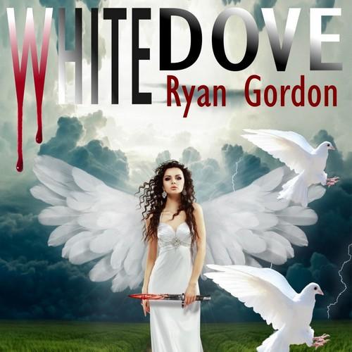 White Dove  A  Dark novel