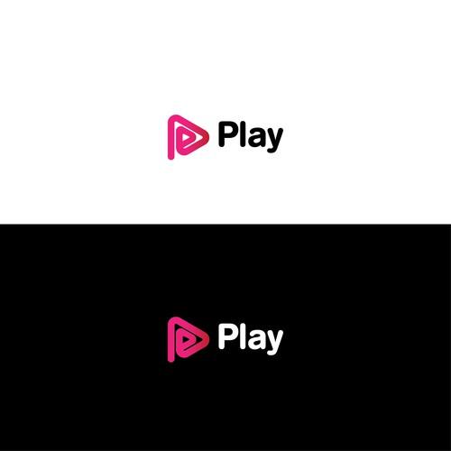 e play