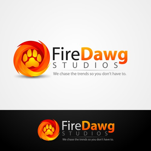 FireDawg Studios
