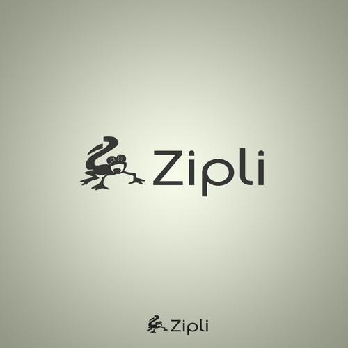 Zipli