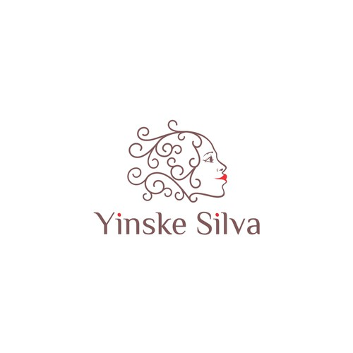 Yinske Silva