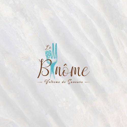 Le Binome