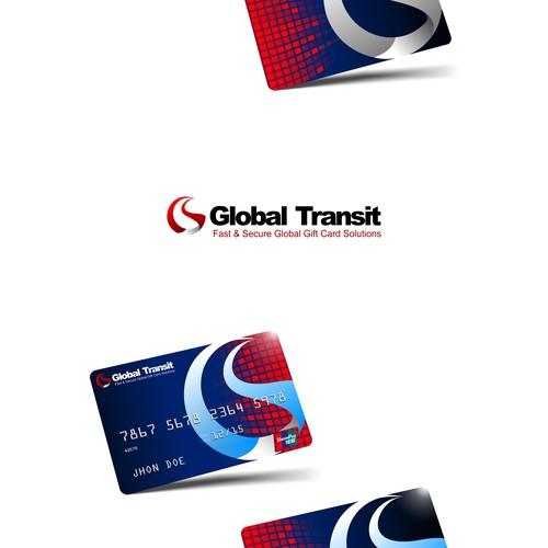 global transit