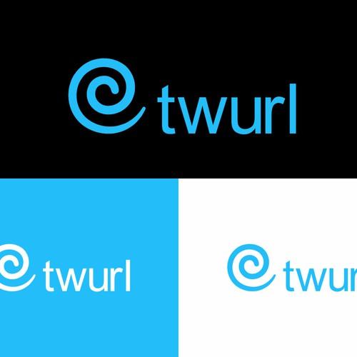 twurl
