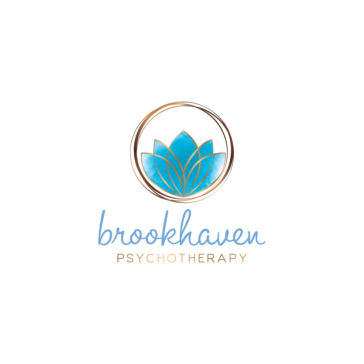 Logo for Psychotherapy Practice
