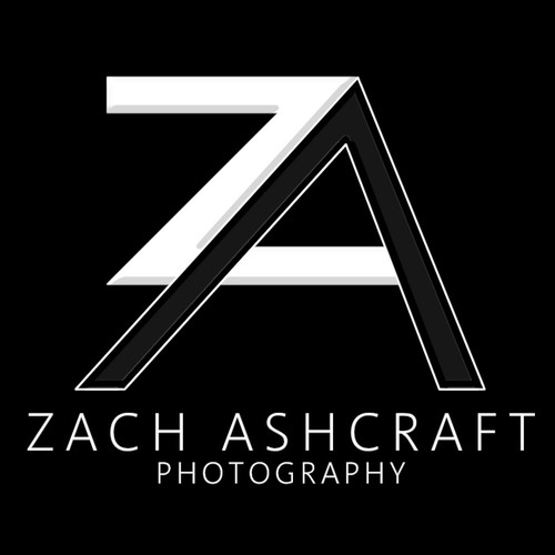 Photography Symbol