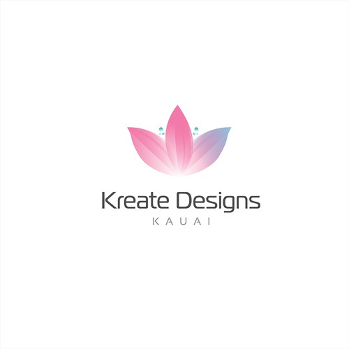 Kreate Designs Kauai