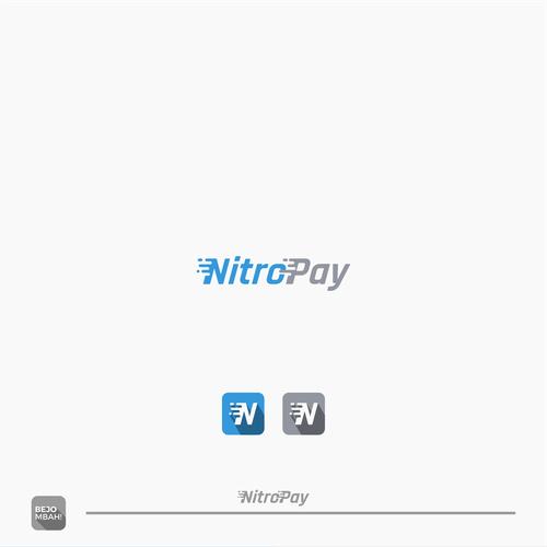 NitroPay