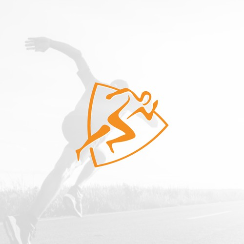 Sport, Spine & Rehab