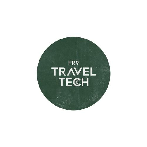 Pro Travel Tech