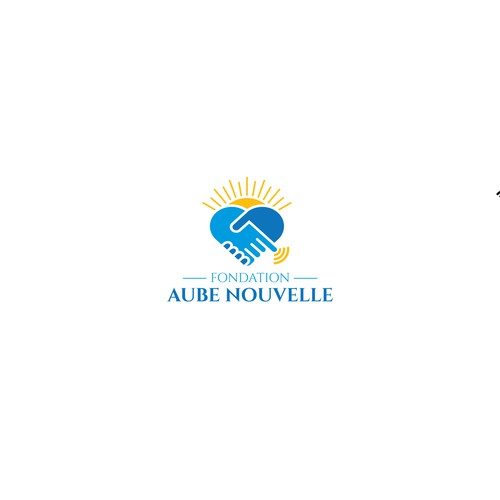 Fondation Aube Nouvelle