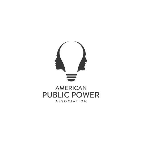 Logo concept for APPA