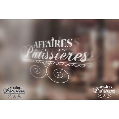 DIY fine PASTRIES / Vos pâtisseries fines maison !